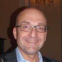 Mr. Tim Groeneveld