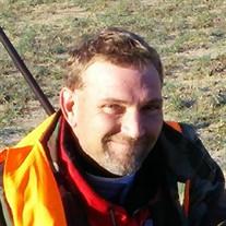 Troy Luke Baylor
