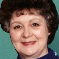 Judy O. Hamilton