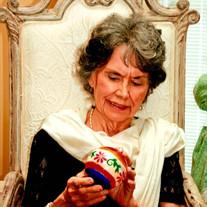 Clara  B.  Williams