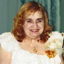Helen S. Swiatek