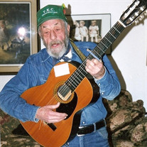 Maurice Simon Cahn