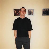 Richard J. Rescigno Jr.