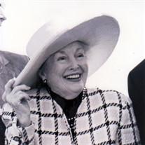 Dr.  Edith Munro Bairdain