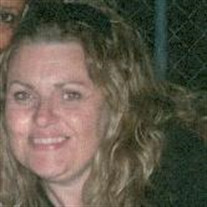 Stephanie McCormick