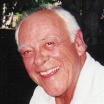 Harold Irving Bacheller Jr.