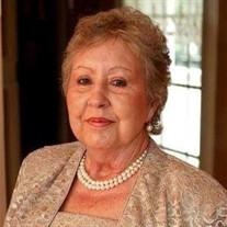 Sylvia  Joyce Slaton