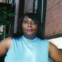 Sandra  M. Askew
