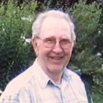 Kenneth H. Eppers