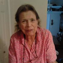 Linda  Ann  Phillips