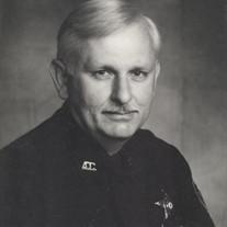 Joseph F. Tomasello