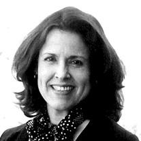 Mary Ruth Abila Bonham Jacobson