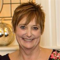 Donna Kay Taylor