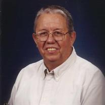 James Richard Lovvorn Jr