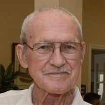 Arthur B. LaMoy