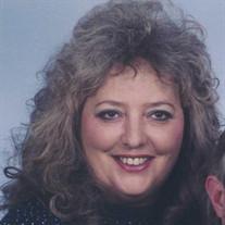Carolyn Janet Short