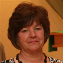 Linda L. Mischka
