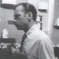 Mr. Warren G. Noeldechen