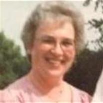 June  C.  Howden
