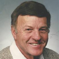 H.R. Phillips