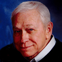 Charles F. Davis