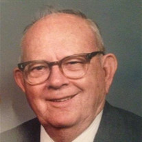 William C. Kelsey