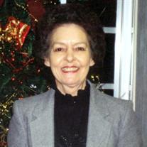 Grace Herrin Meeks