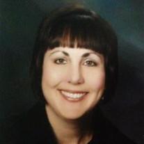 Jennifer Peterson Long