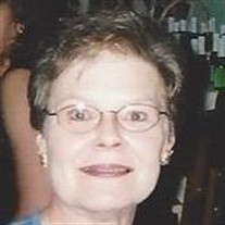 Linda N. Pearson