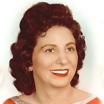 Dora L. (Contesti) Andreoni