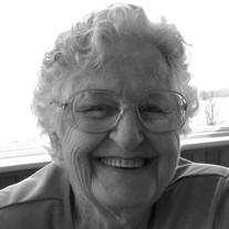 Rita J. Fielding