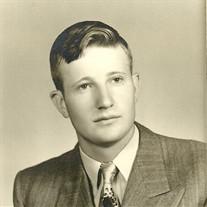 Gary A. Walker
