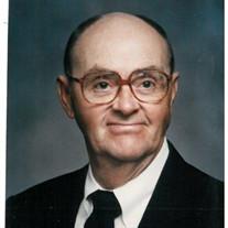 Kenneth B. Keith
