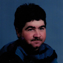 Mr. David A. McDuffie