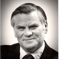 Jimmy Dale Johnson
