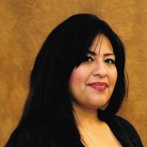 <b>Jessica Acevedo</b> - Jessica-Acevedo-1434385754