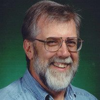 Paul K. Durling