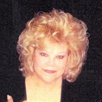 Sylvia Thomas Gonzalez