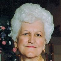 Sandra K. Netherton