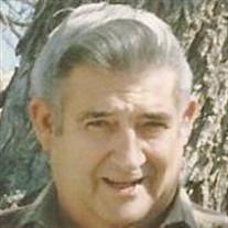 Don Edward Haase
