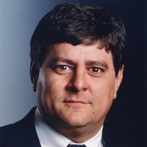Steven Lee Dickerson