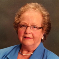 Shirley A. Gentzler