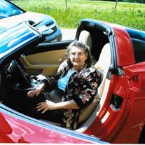 Vera  L. White