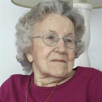 Edith H. Moore