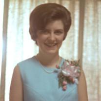 Barbara Anne Reecamper