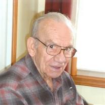 Harold  F. Esch