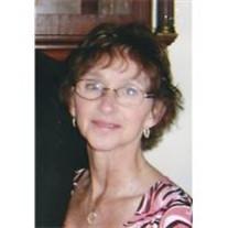 Anita D. Blethroade
