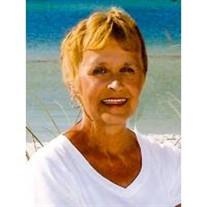 Kathleen Jo Armstrong