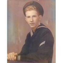 James A. Lyons, Sr.