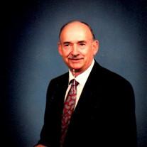 Euclid Maxfield Alderson